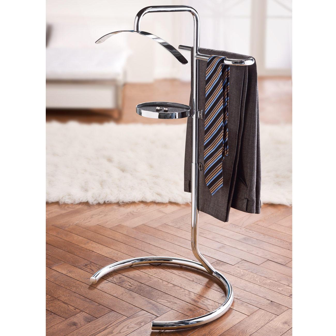 bauhaus butler 3 jahre garantie pro idee. Black Bedroom Furniture Sets. Home Design Ideas