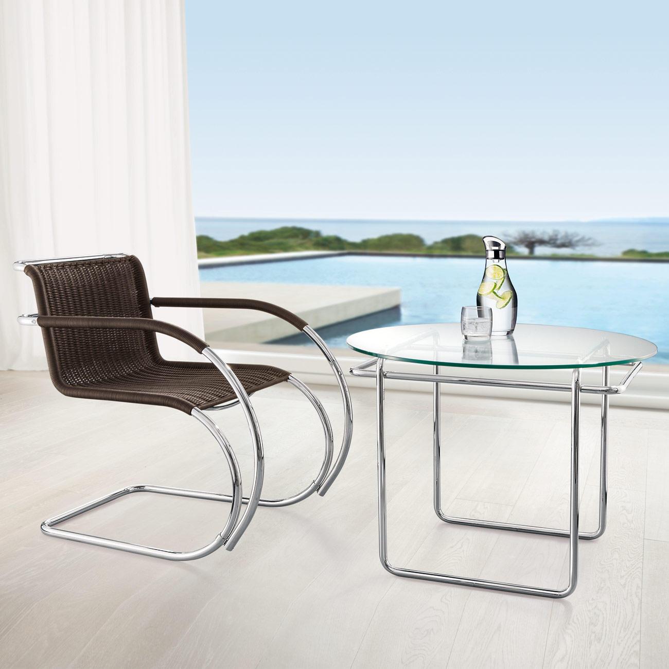 wei enhof sessel oder marcel breuer tisch online kaufen. Black Bedroom Furniture Sets. Home Design Ideas