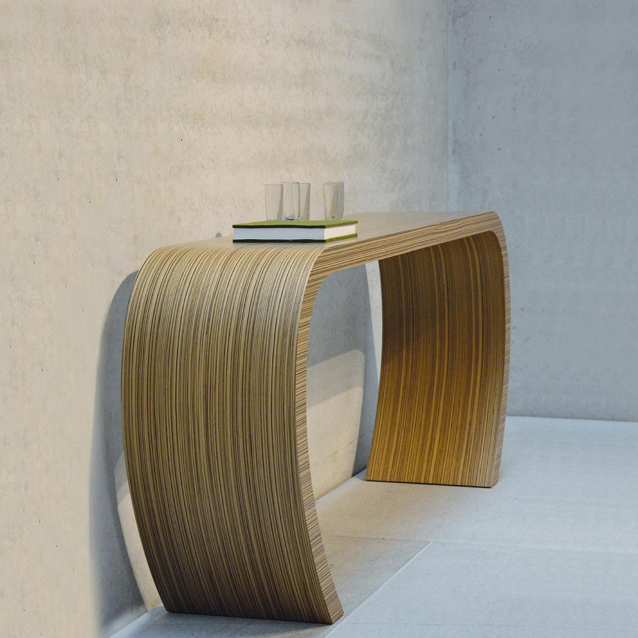 sidebow 3 jahre garantie pro idee. Black Bedroom Furniture Sets. Home Design Ideas