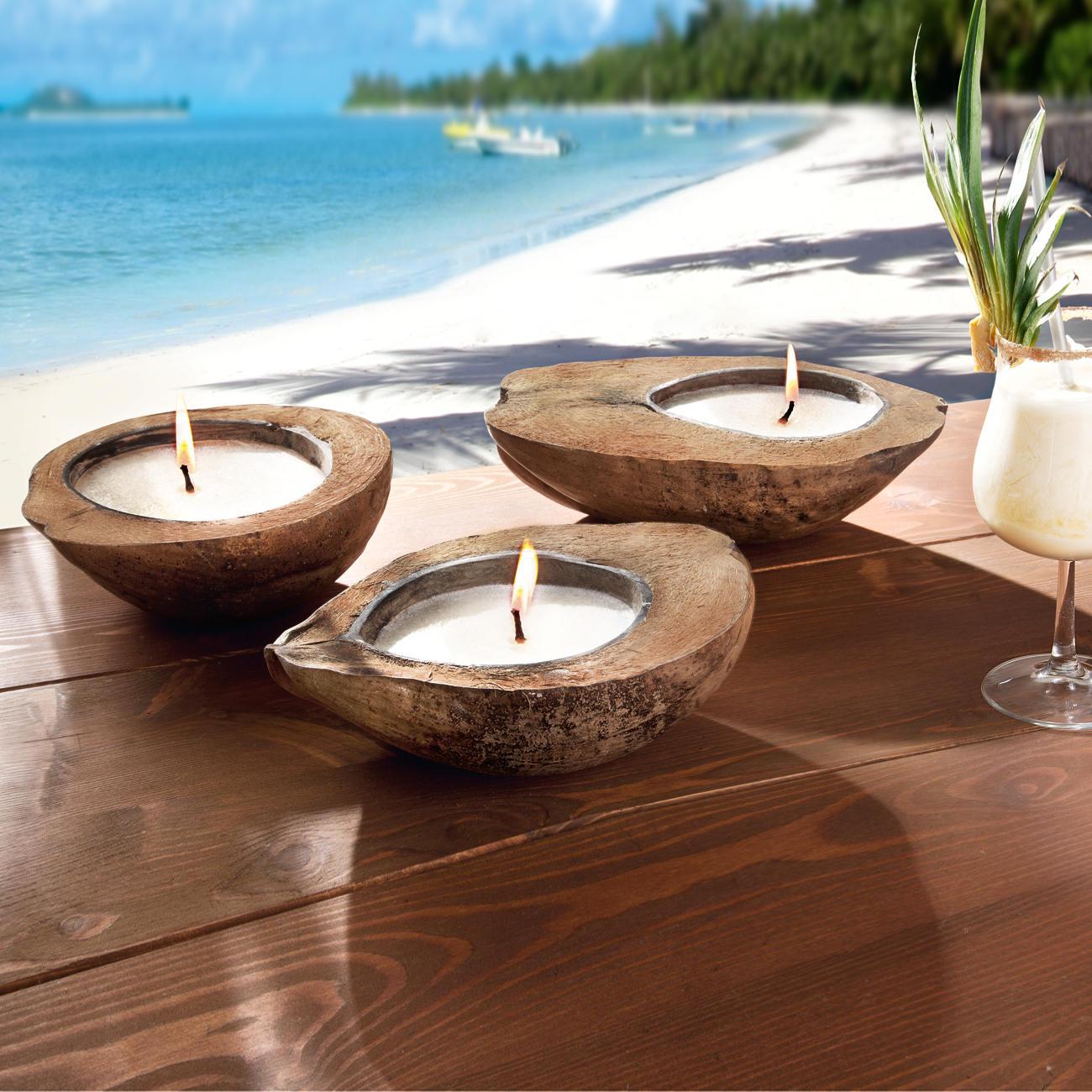 was kann man mit einer kokosnuss alles machen yahoo clever. Black Bedroom Furniture Sets. Home Design Ideas