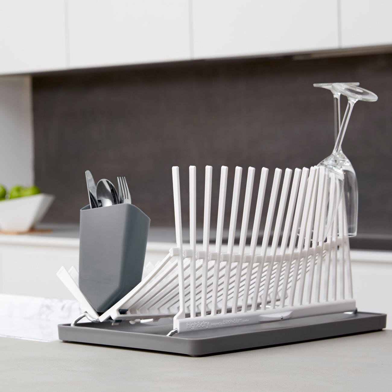 design geschirrabtropfer 3 jahre garantie pro idee. Black Bedroom Furniture Sets. Home Design Ideas