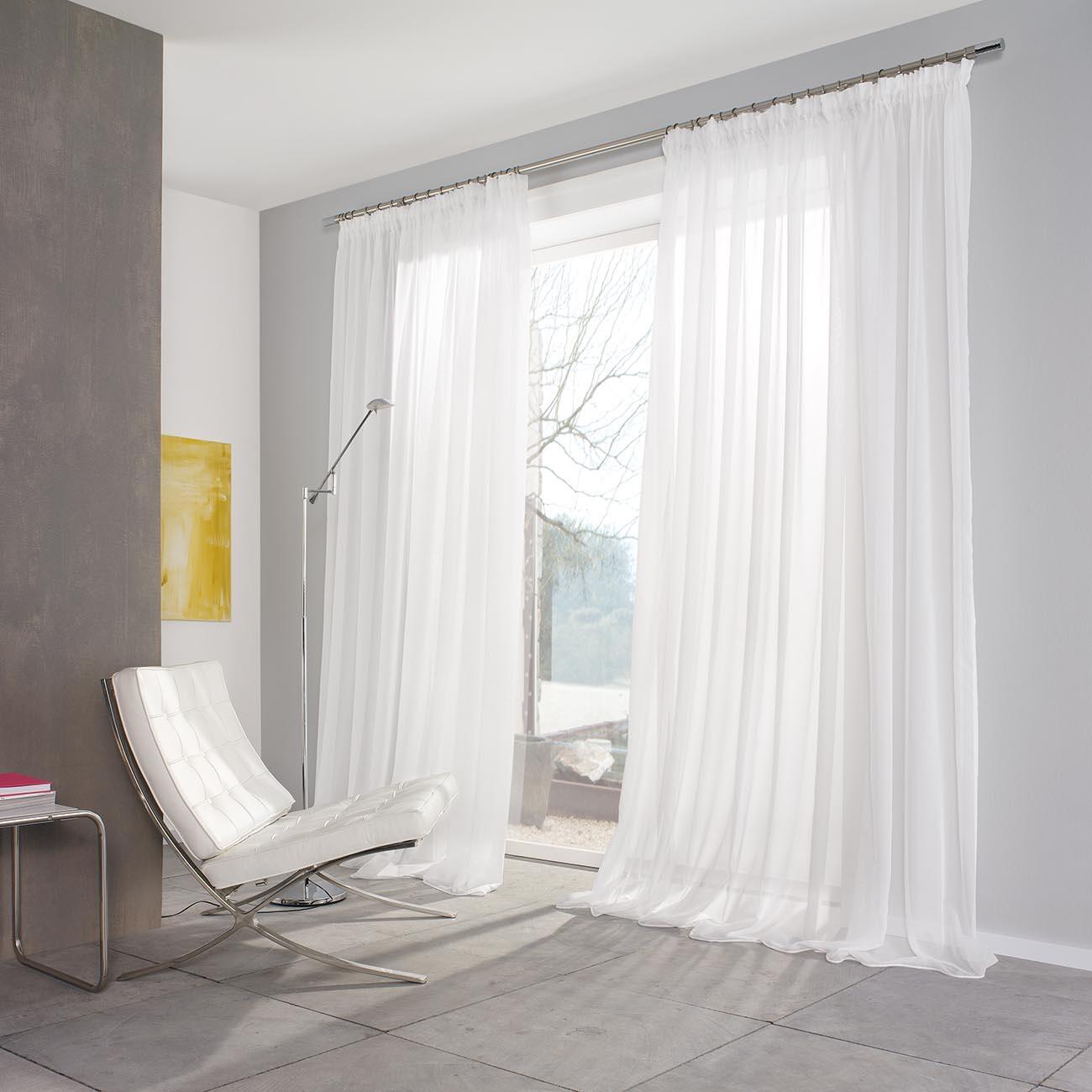 store klassik vorh nge online kaufen das kavaliershaus. Black Bedroom Furniture Sets. Home Design Ideas