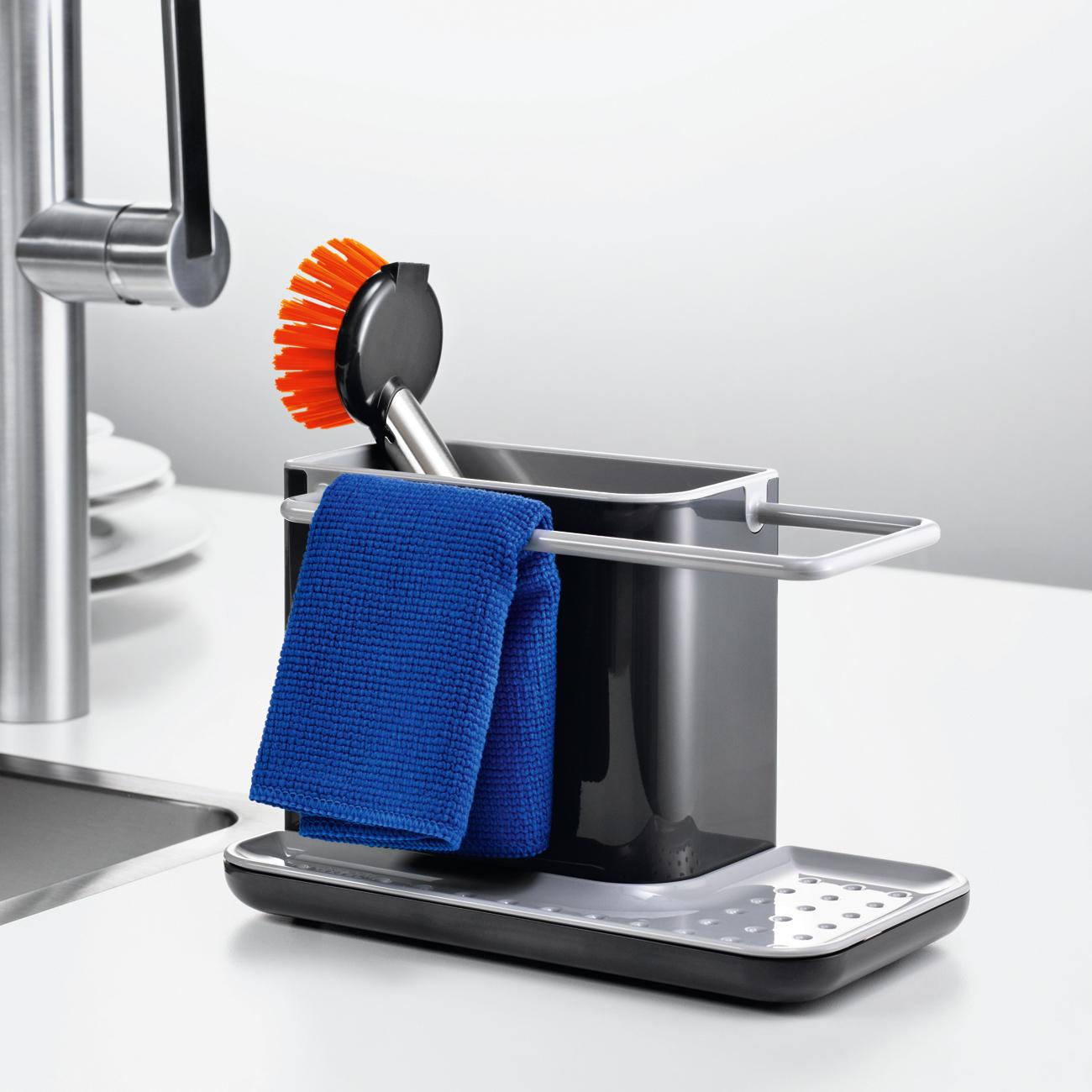 Aufbewahrungsbehälter Küche mit tolle ideen für ihr haus design ideen