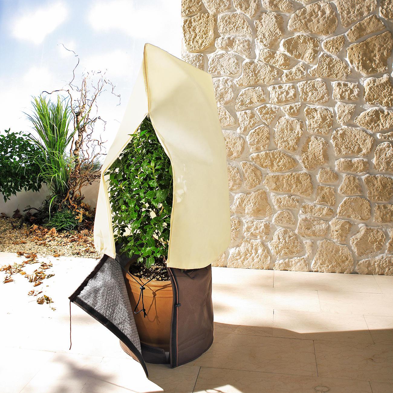 ruck zuck winterschutz 3 jahre garantie pro idee. Black Bedroom Furniture Sets. Home Design Ideas
