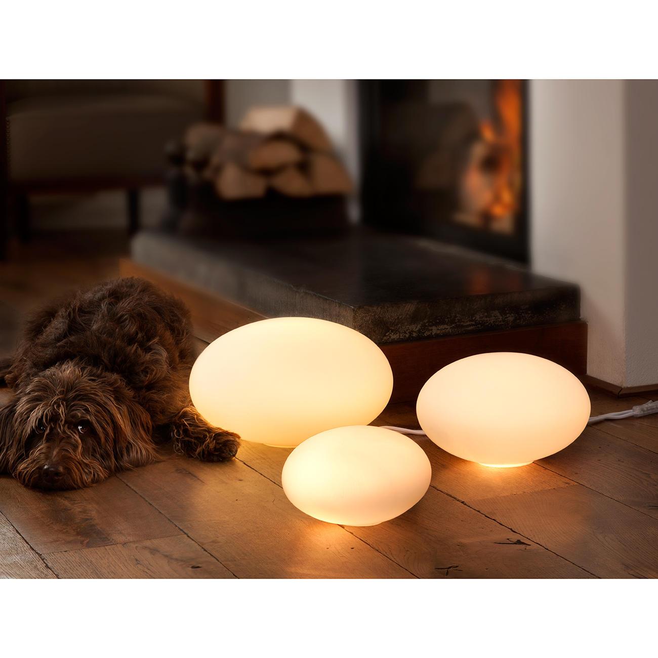 Lampen mit Pro-Idee-Service und -Garantie bestellen.