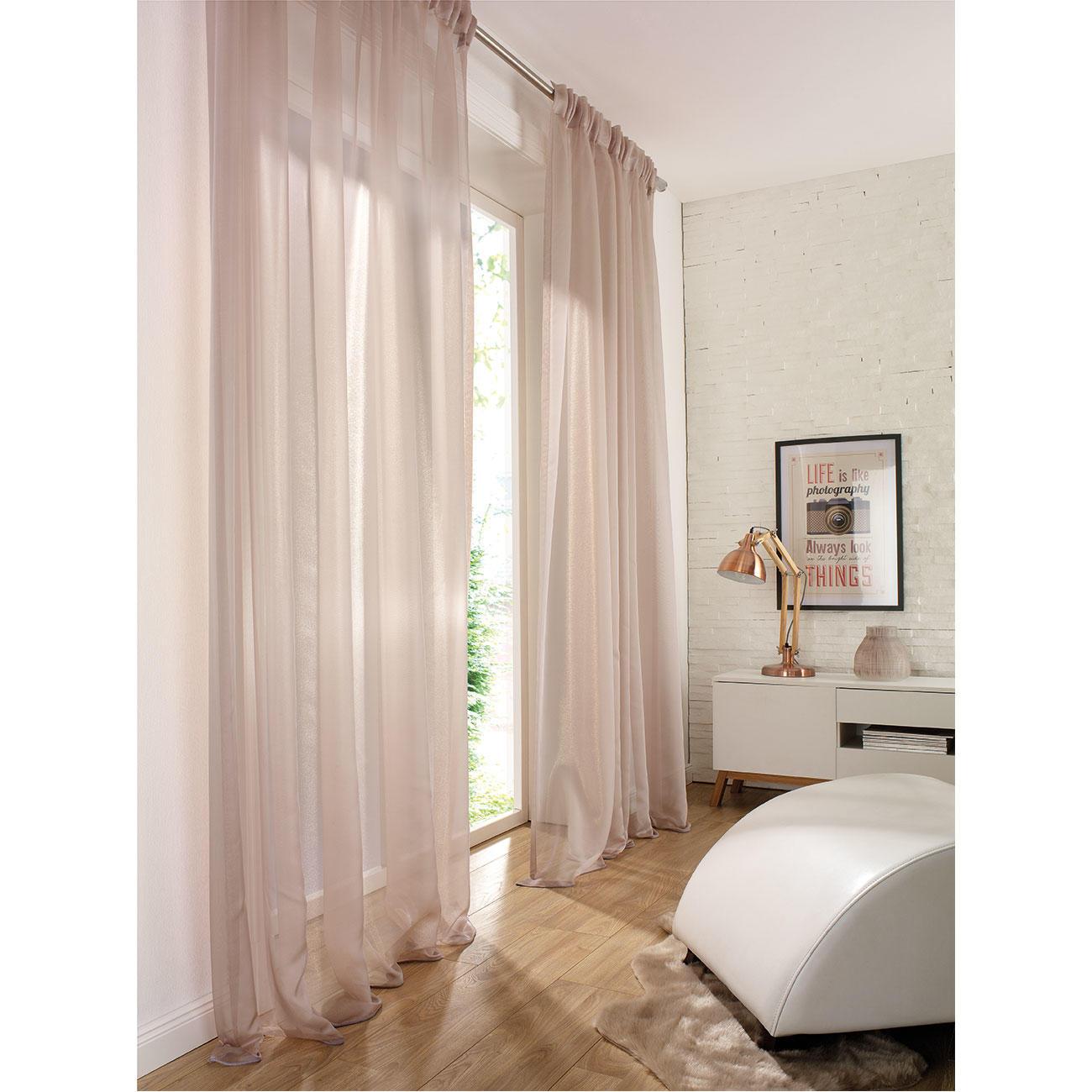 store saga vorh nge online kaufen das kavaliershaus. Black Bedroom Furniture Sets. Home Design Ideas