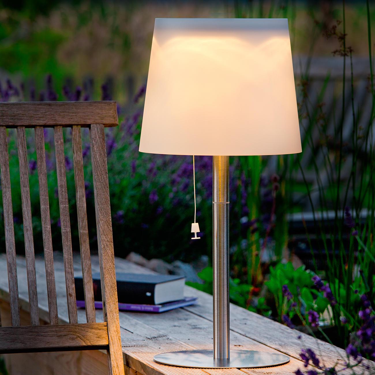 solarleuchten 3 jahre garantie pro idee. Black Bedroom Furniture Sets. Home Design Ideas