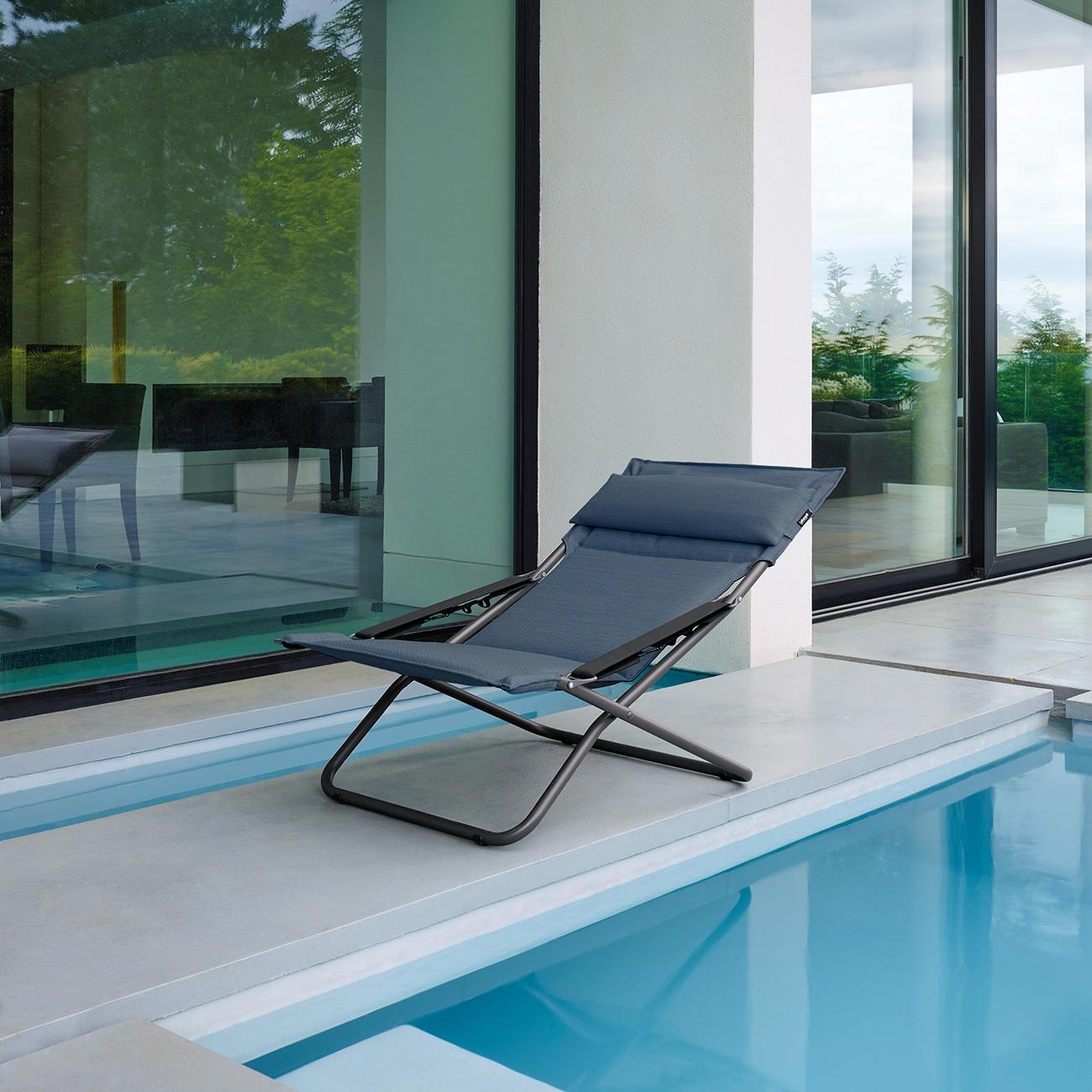 09214420180211 liegestuhl garten bauhaus inspiration. Black Bedroom Furniture Sets. Home Design Ideas