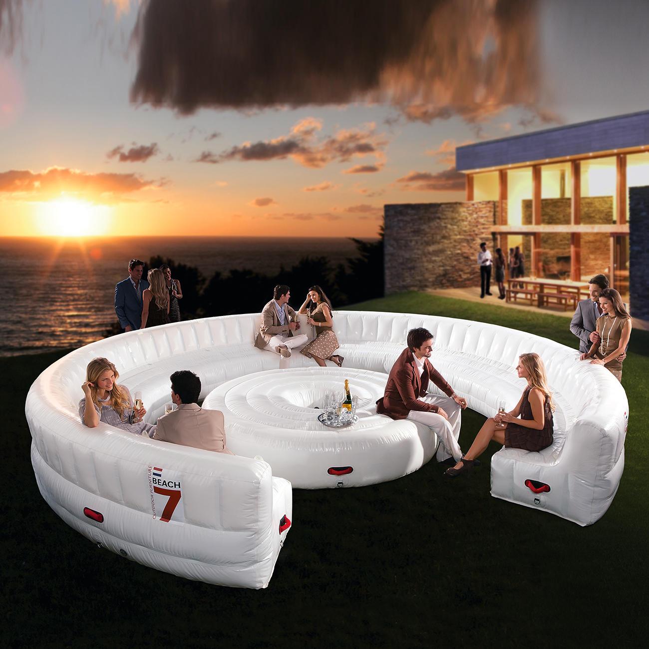 airlounge 3 jahre garantie pro idee. Black Bedroom Furniture Sets. Home Design Ideas