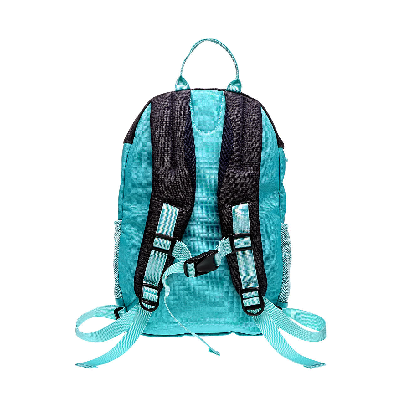 twinkle kid reflektor rucksack mit 3 jahren garantie. Black Bedroom Furniture Sets. Home Design Ideas