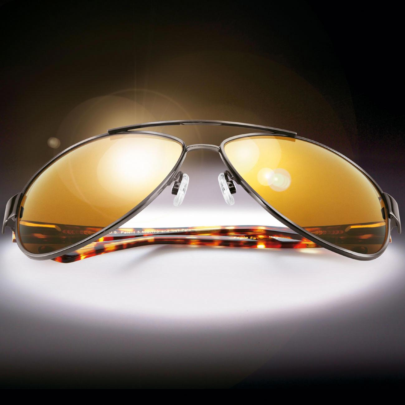 ... Gözlüğü, bwin gutschein & freebet-code auch für bestandskunden! Uvex Oversize 24 Güneş Gözlüğü Uvex Uvex Resimleri