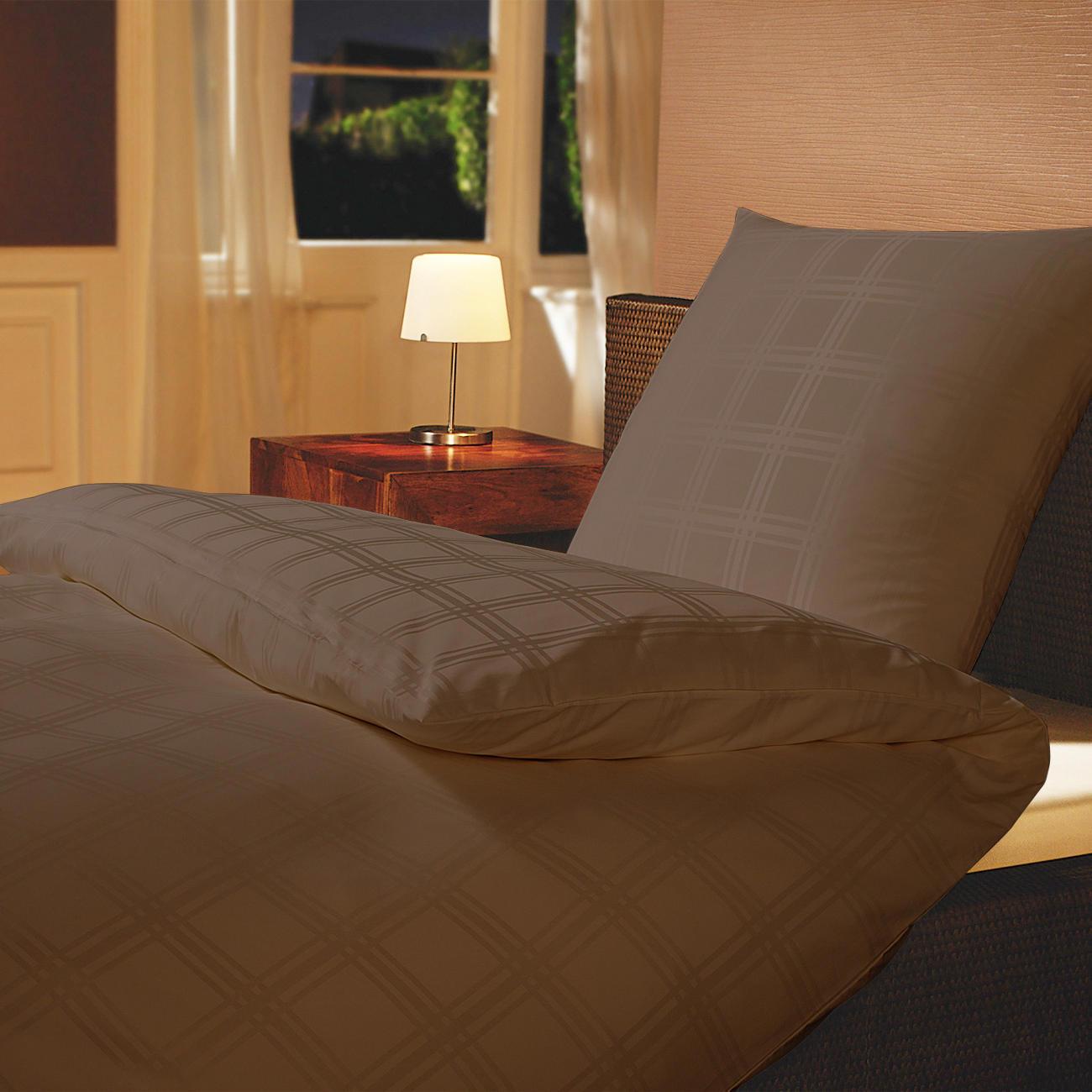 microfaser damast bettw sche my blog. Black Bedroom Furniture Sets. Home Design Ideas