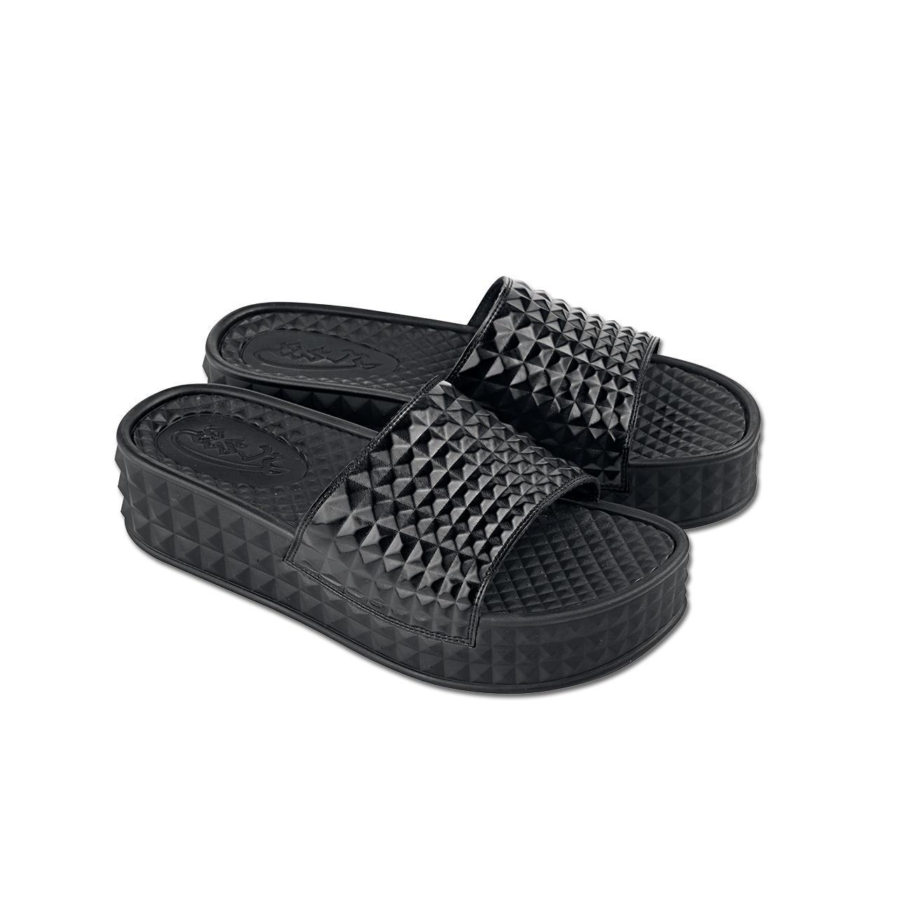 hot sale online f8418 c7eda Ash Plateau-Pantolette | Designer-Highlights