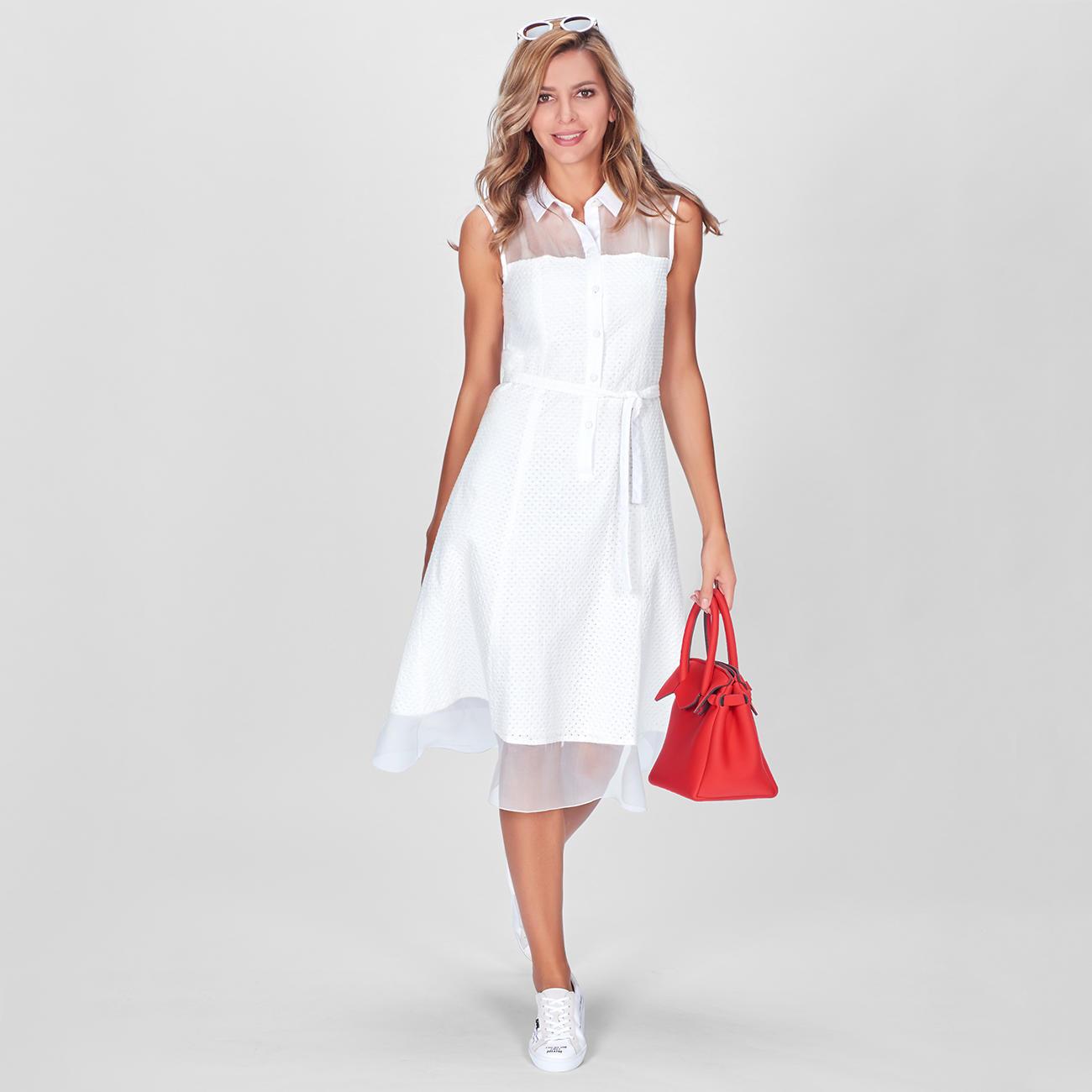 1c5ca4fec1f335 Paule Ka Couture-Kleid   Designer-Highlights