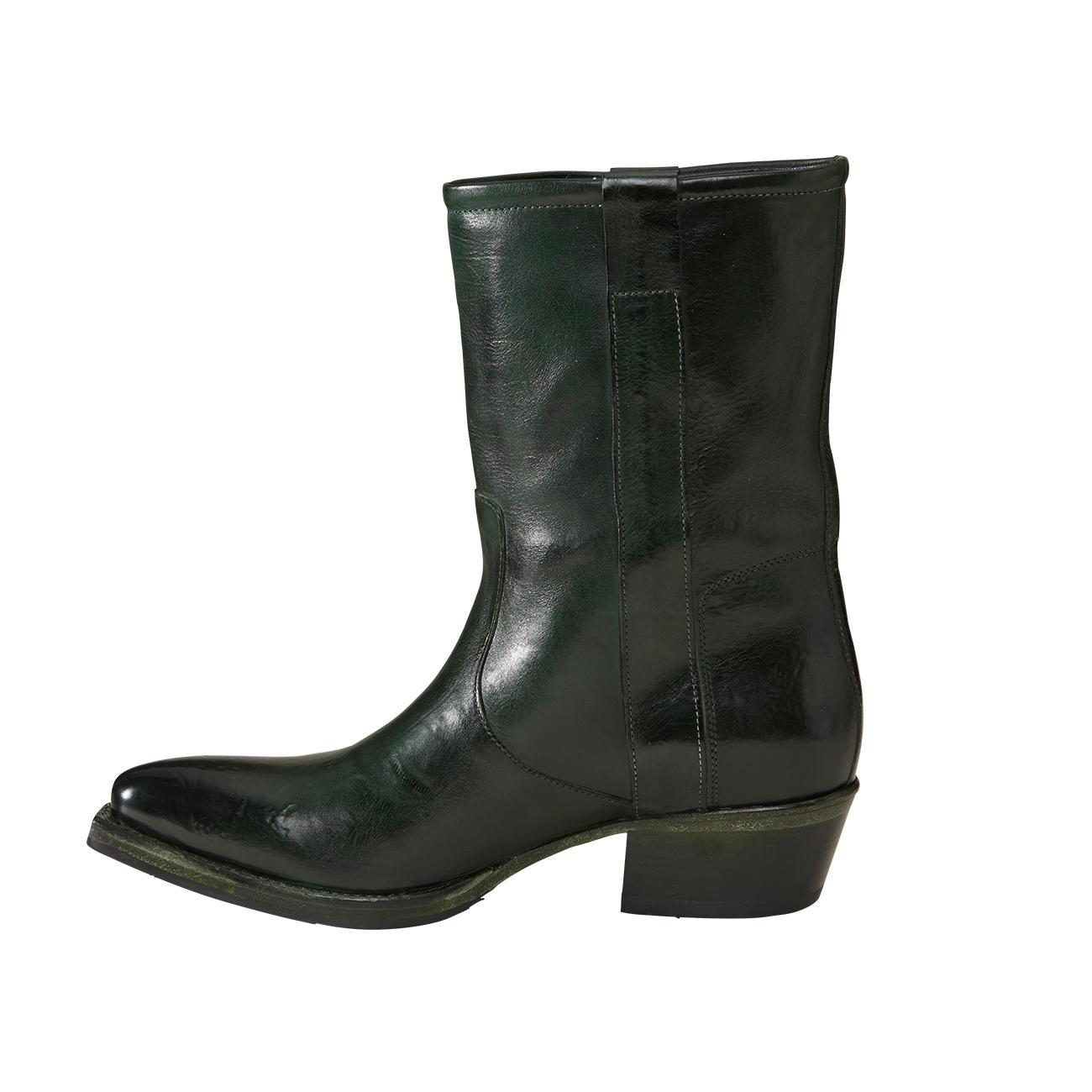 Highlights Western BootsDesigner Highlights Ducanero® BootsDesigner Western Ducanero® Ducanero® 1JKTFulc3