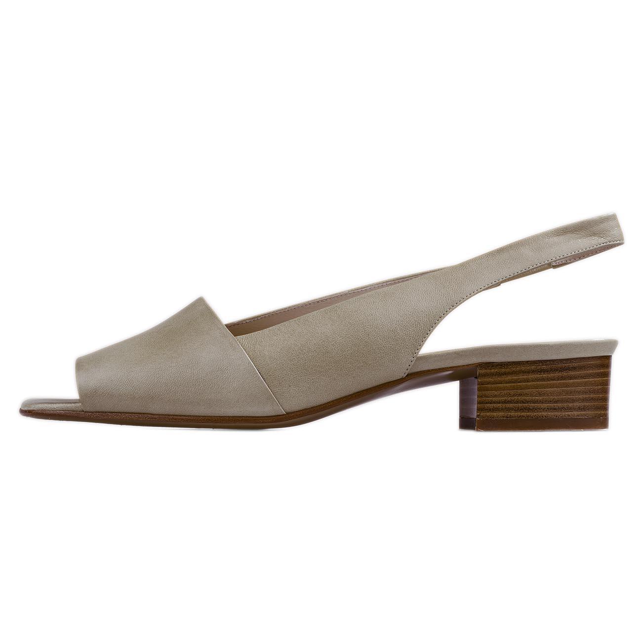 Sandaletten Zeitloser Mode,Sandaletten,Slipper