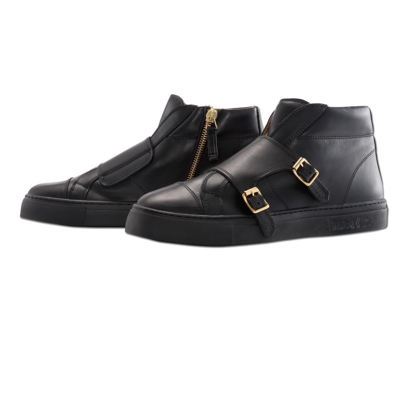 Pro Idee Schuhe : pantofola d oro sneaker 3 jahre garantie pro idee ~ Lizthompson.info Haus und Dekorationen