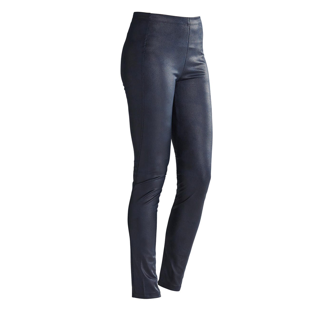 janice jo leggings faux cuir klassiker entdecken. Black Bedroom Furniture Sets. Home Design Ideas