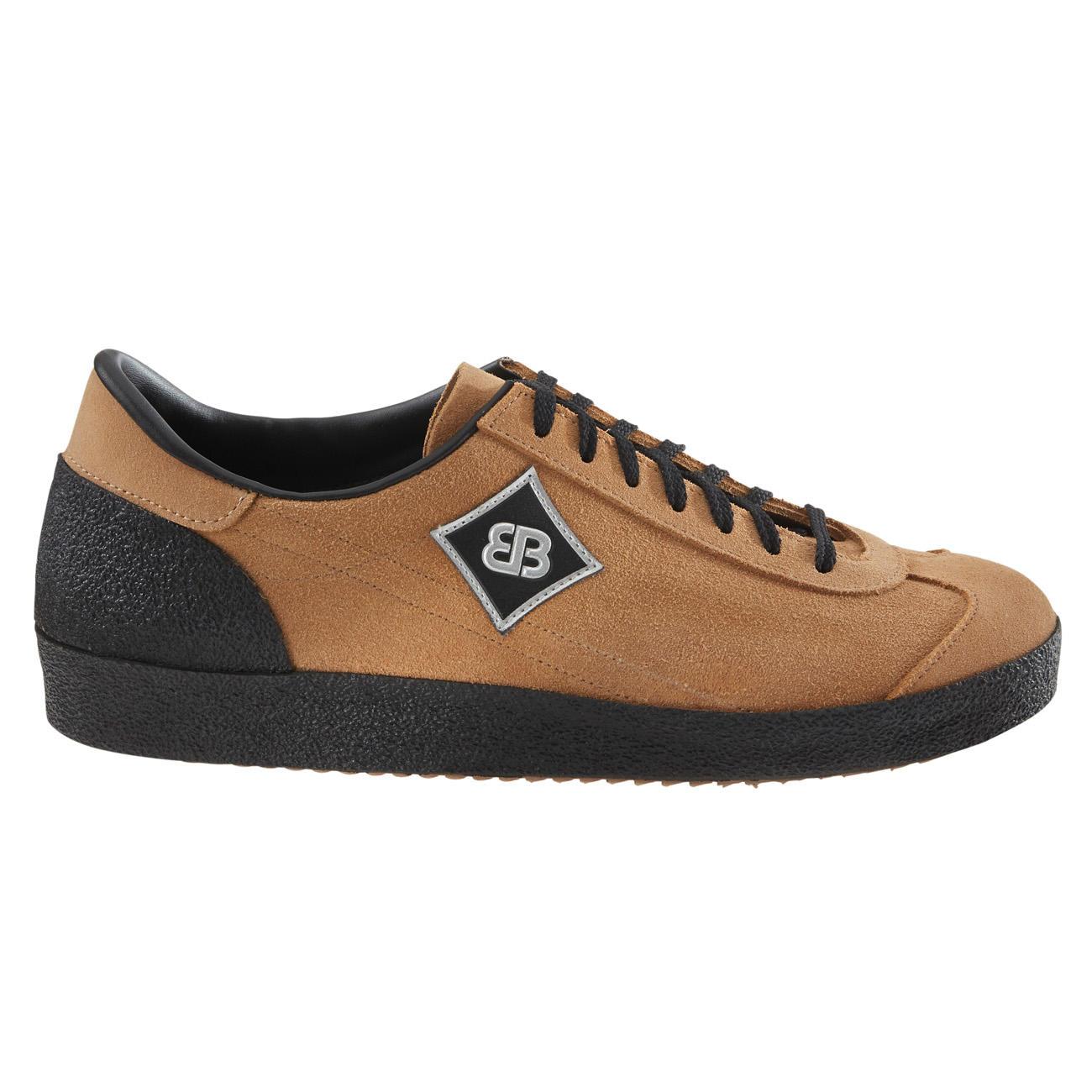 """watch ada5a 7a376 Brütting Sneaker """"Astroturfer""""   Klassiker entdecken"""