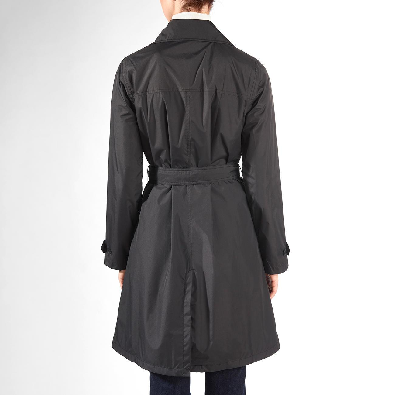 new style 4acb7 5ae7e Knirps® Regen-Trenchcoat, Damen | Klassiker entdecken