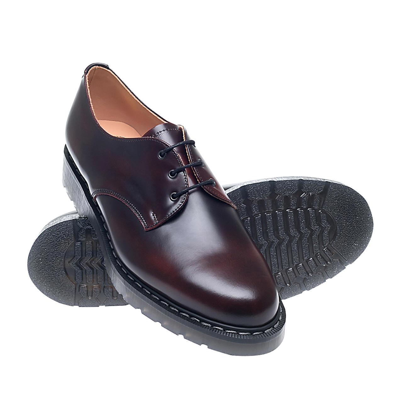 Shoe for Crew Neuheit rutschsicher