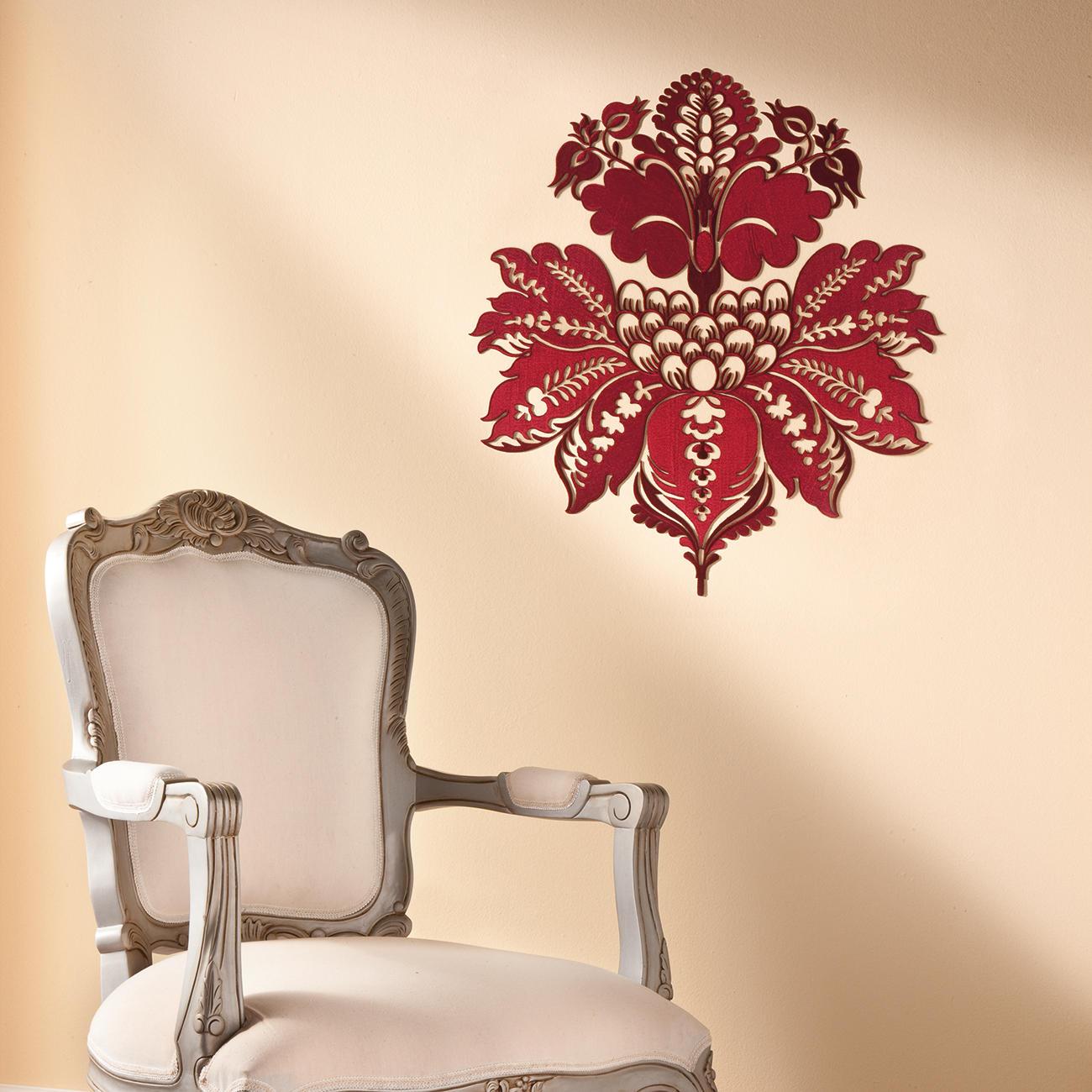 wandtattoo oriona 1 st ck vorh nge online kaufen. Black Bedroom Furniture Sets. Home Design Ideas