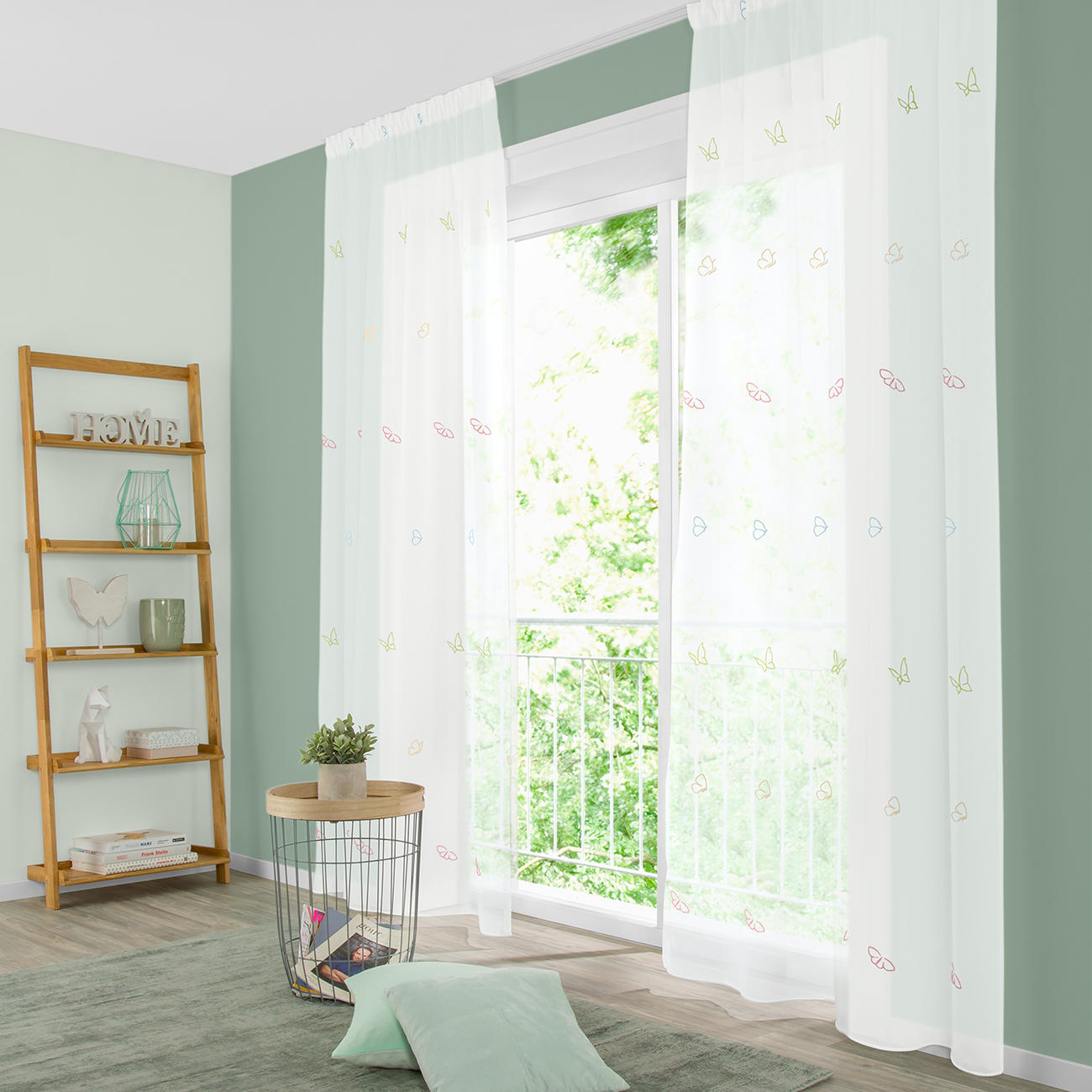 store honey 1 store vorh nge kaufen das kavaliershaus. Black Bedroom Furniture Sets. Home Design Ideas