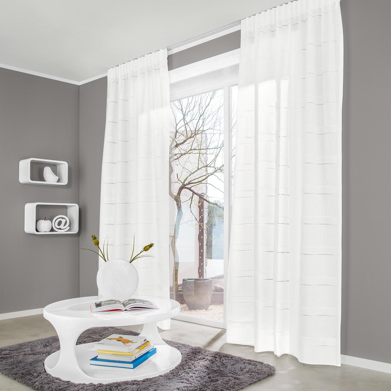 vorhang joris 1 vorhang vorh nge kaufen das. Black Bedroom Furniture Sets. Home Design Ideas