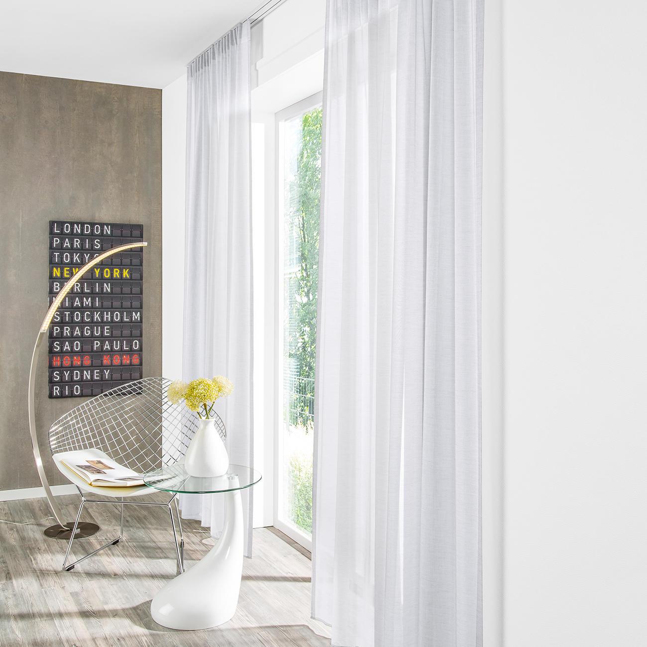 vorhang jaspis 1 vorhang vorh nge online kaufen. Black Bedroom Furniture Sets. Home Design Ideas
