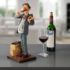 Weintester