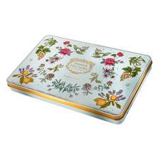 In eleganter Schatulle wunderschön auch als Geschenk.