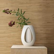 Vierjahreszeiten-Vasenset - Feinste Keramik aus Dänemark: für jeden Strauß, jede Jahreszeit die richtige Vase.
