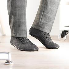 Perfektes Allround-Schuhtalent: Barfu-Gefühl jetzt auch im Alltag, bei der Arbeit,…