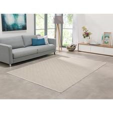 Ein dekorativer Blickfang für nahezu jedes Ambiente – Indoor wie Outdoor.