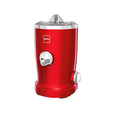 Vita Juicer S1, Rot
