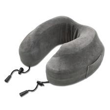 """Nackenkissen """"Evolution Pillow™"""" - Aus visco-elastischem Schaum ergonomisch geformt. Ein komfortableres Nackenkissen werden Sie kaum finden."""