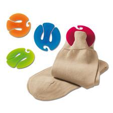 sockensammler_sockstar_lavendel_20_stuec - sockstar® Familiy in 4 Farben