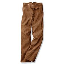 Ur-Jeans - Im tiefsten Arizona entdeckt.