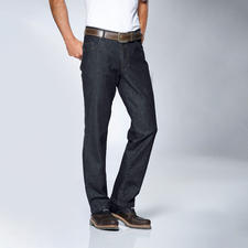Eurex by Brax Jeans - Die perfekt sitzende Jeans für fast jeden Figurtyp. Von Deutschlands Hosen-Spezialist Eurex by Brax.