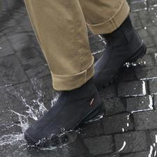 Herren-Boots