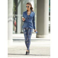 Prismsport Sportswear - Modischer Trendsetter im Sportswear-Markt: Prismsport. Das neue In-Label aus New York.