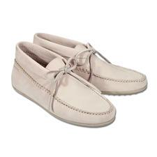 Arcus® Mokassin-Booties - Modische Short-Boots, bequem wie Pantoffeln.