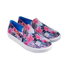 Crocs Slip-On, Damen - Der Slip-On von Crocs™/USA: mit bewährtem Tragekomfort, aber noch leichter. Und noch trendiger.