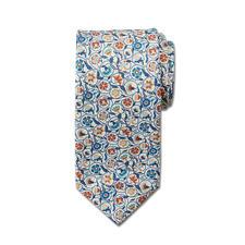 Ascot Liberty™ Krawatte - Original Liberty™: weltberühmte Floral-Dessins seit 1875.