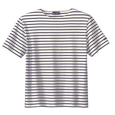 bretagne_shirts