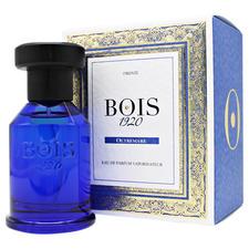 Bois 1920 Oltremare, Eau de Parfum - Unvergleichlich frisch, vibrierend, beschwingt: Oltremare duftet wie ein Urlaub am Mittelmeer.
