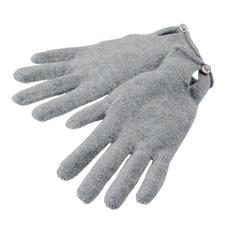 Kaschmir-Schal, -Mütze oder -Handschuhe - Praktisch, trendy. Und aus reinem Kaschmir.
