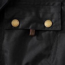 Peregrine Cotton-Wax-Jacke