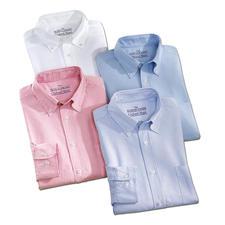 the_bdo_shirt