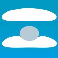 Das Hightech-Fill des Memory-Faser-Kissens ist weich und flexibel und stützt Kopf, Nacken und Halswirbelsäule optimal.